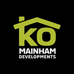 Ko Mainham Developments logo